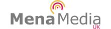 Mena Media UK